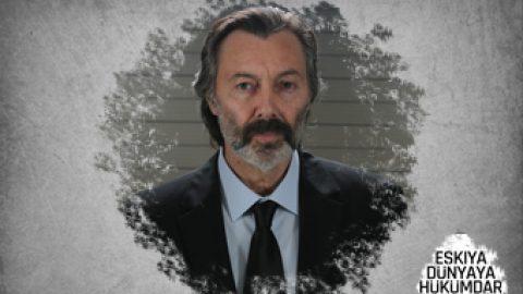 ÖZER<br>HAKAN KARAHAN