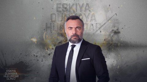 HIZIR <br> OKTAY KAYNARCA