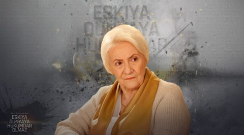 HAYRİYE<br>SABİNA TOZİYA