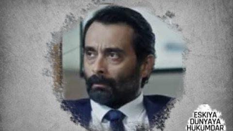 ÖZKAN <br>ARİF PİŞKİN