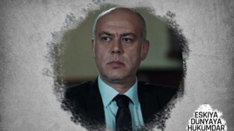 YILMAZ <br>AHMET ÖZASLAN