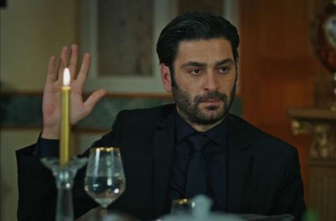 Masada Nevzat'ın ölümü oylanıyor