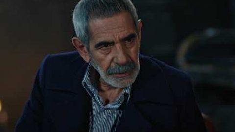 Şahin Ağa'dan Yaşar'a gözdağı