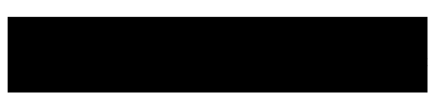 kunye2018